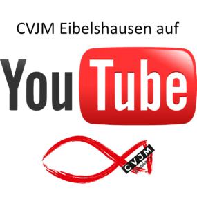cvjm auf youtube